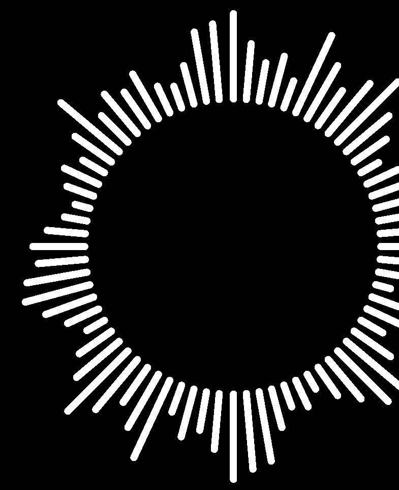 supernova-additional-03
