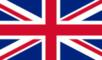 flag-of-United-Kingdom
